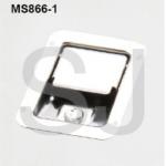Khóa máy phát MS866-1